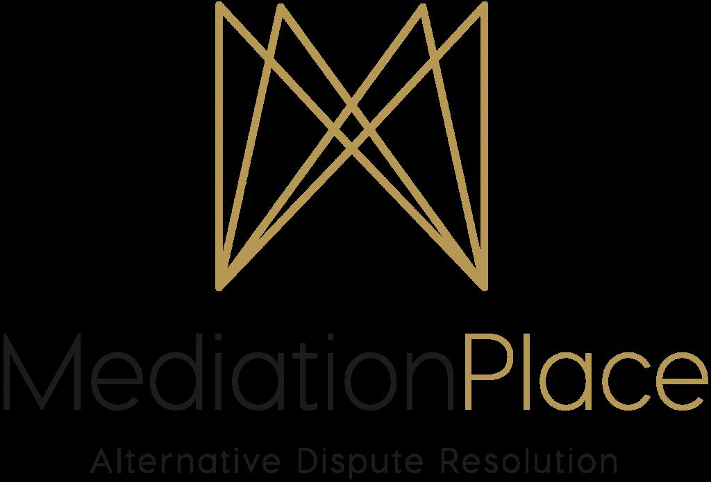 Mediationplace mediation place bemiddeling pia ingelbeen kortrijk
