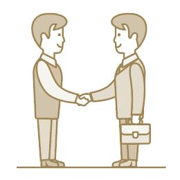 mediationplace kortrijk pia ingelbeen mediation bemiddeling negotiation onderhandeling